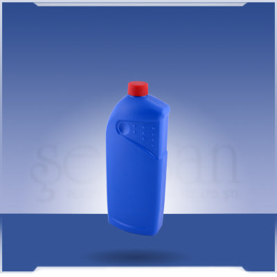 Ürün Kodu : 615 / Hacim : 1500ml / General Cleaning Packages