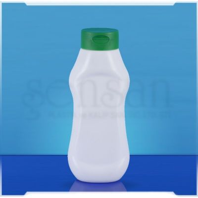 Ürün Kodu : 459 / Hacim : 1000ml / Pharmaceutical, Cosmetic Packaging