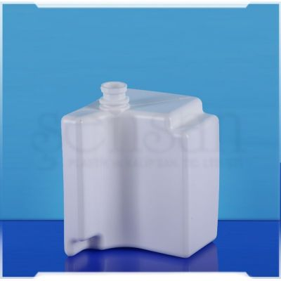 Ürün Kodu : 145 / Hacim : 1000ml / General Cleaning Packages